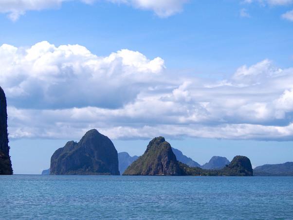 In the Bacuit Archipelago.jpg