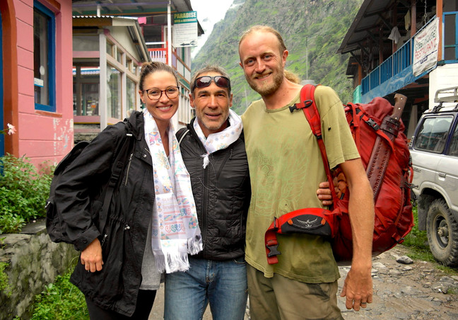 In Jagat with Mike Horn.jpg