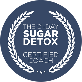 21DSD-Certified-Coaches-Badge-White-Blue