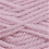 Thumbnail: Red Hut 8 Ply Wool