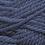 Thumbnail: 8 Ply Pure Wool