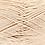 Thumbnail: Pure Cotton 8 Ply