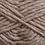 Thumbnail: Natural Wonder Wool