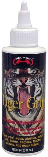 Helmar Tiger Grip