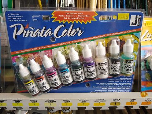 Pinata Colour Pack