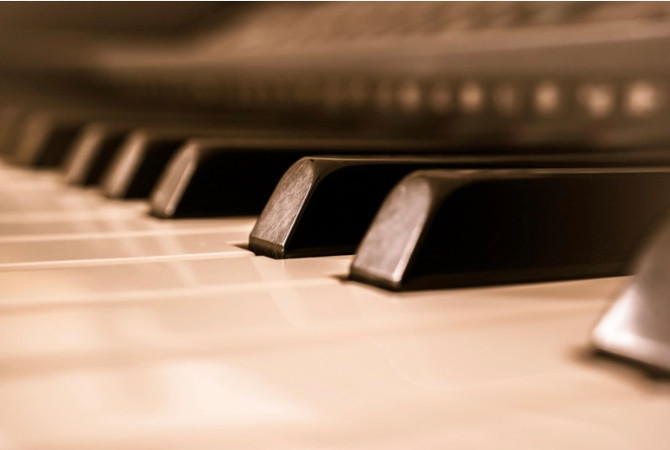 5 tips on maximising efficiency in your piano practice: a guest post for Pianist Magazine