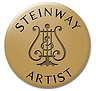 steinway artist.png