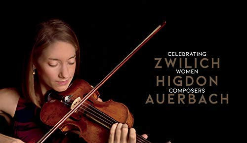 Celebrating Women Composers