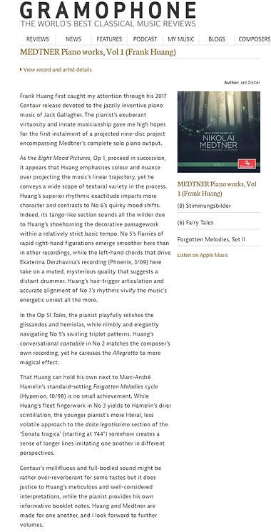 Gramophone review.png