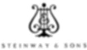steinway logo.png
