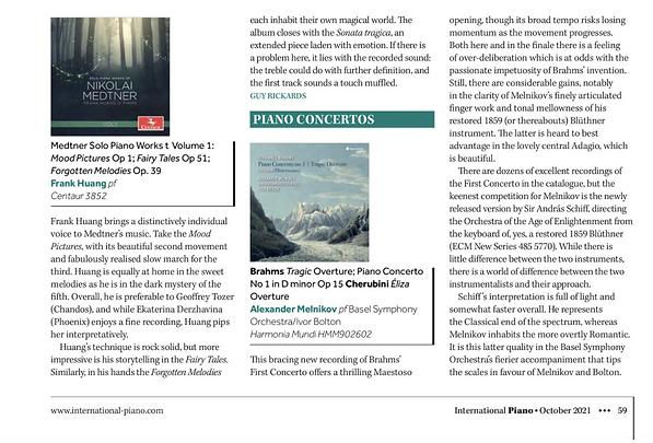 International Piano_October 2021_Frank Huang_Medtner Album Review.png
