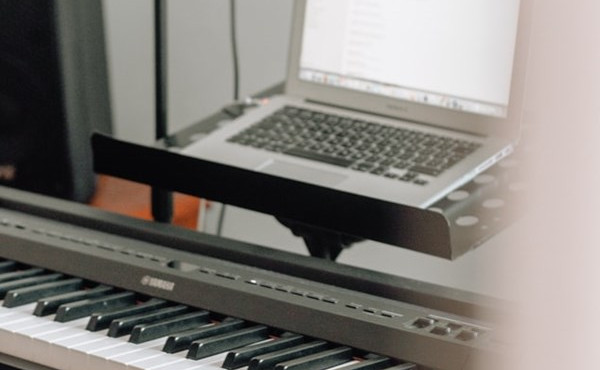 Teaching piano in the era of Covid-19: how a university professor transitioned to online instruction (a guest post for Pianist Magazine)