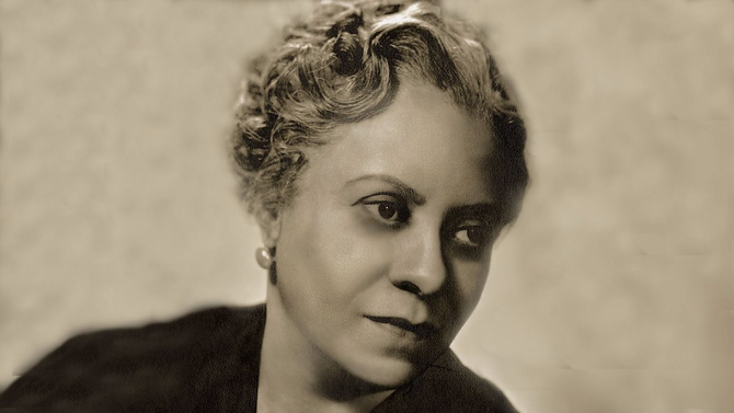 Rediscovering the Neglected Music of Florence Price