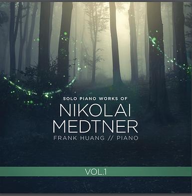 Medtner CD cover.png