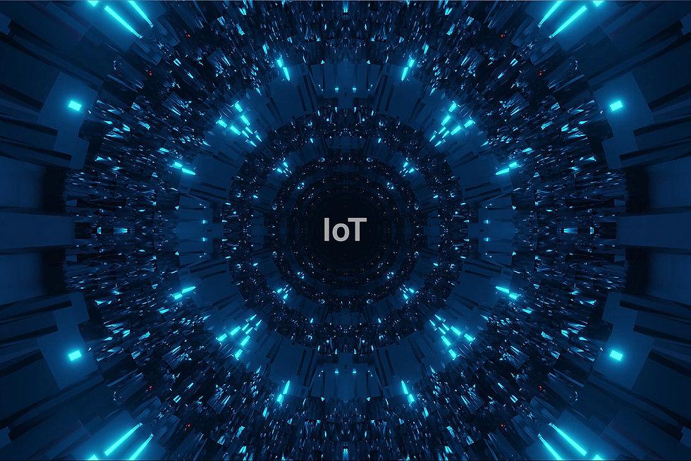 iot-rcs-2.jpg