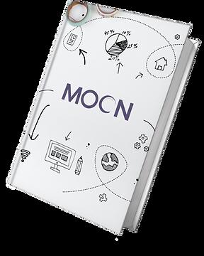 book-moon-rcs.png