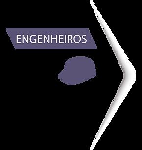 engenheiros-rcs.png