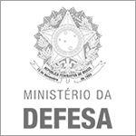 MINISTERIO-DA-DEFESA.jpg