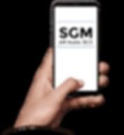 mao-celular-sgm.png