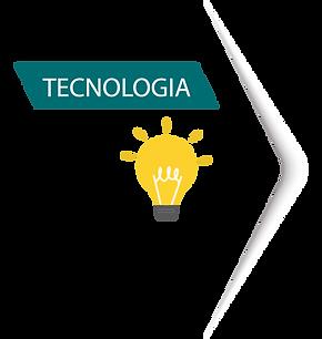 tecnologia-rcs.png