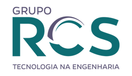 Grupo-RCS_logo-NOVA-aprovada.png