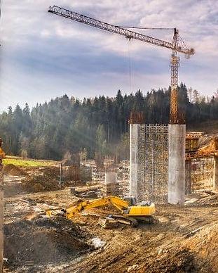 Obra-de-construção-vaga-alojamento-emprego.jpg