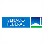 senado-federal.jpg