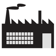 industria-rcs.png