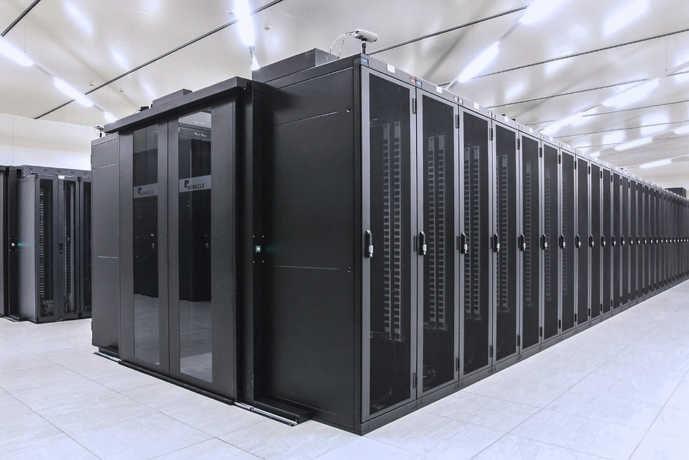 datacenter-rcs.jpg