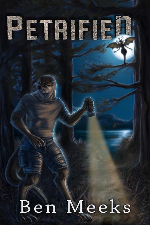 Petrified (Book One)
