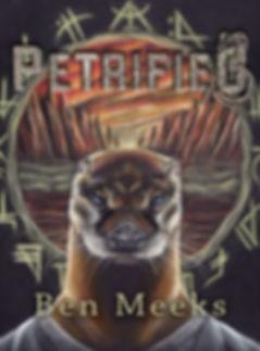 Ebook Cover_190725_Meeks_Petrified.jpg