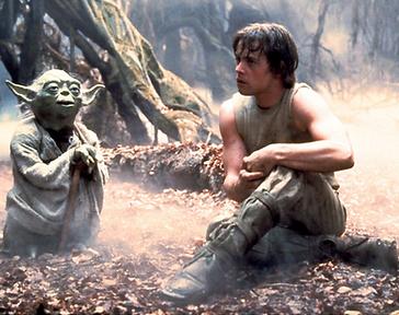 Yoda and Luke.png