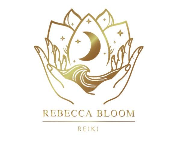 Healing/Reiki Session