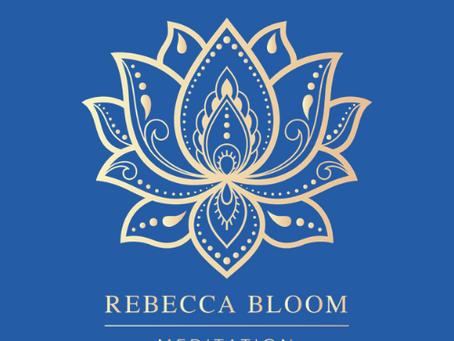 Meditation - Wednesday, February 26th