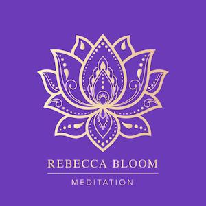 Meditation - 2nd & 4th Wednesday's