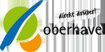 logo_landkreis-oberhavel