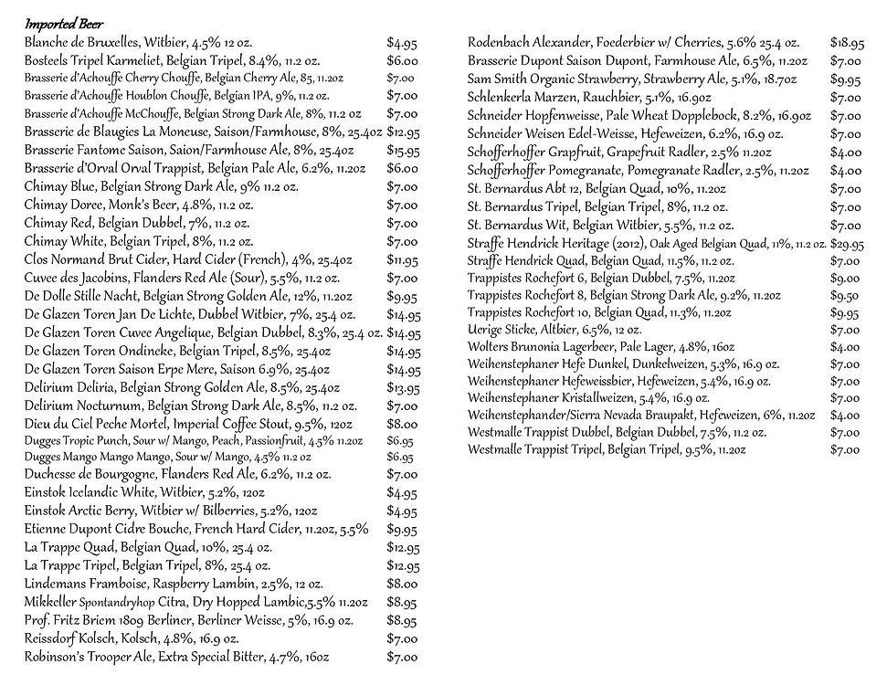 bottle list bar-page-002.jpg