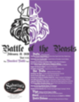 Battle of the Beasts 2020-page-001.jpg