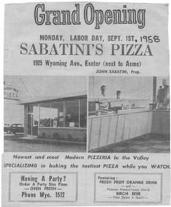 1958 Grand Opening.jpg
