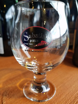 Sabatini's 10 oz Snifter Glass