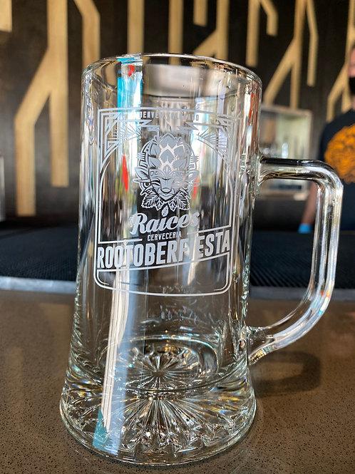 Marzen glass