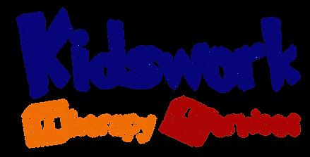 Kidswork Logo PNG.png
