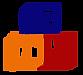 KTS Logo PNG.png