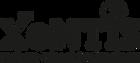 xentis_logo-white-full.png