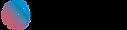 logo NBusiness cor.png