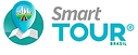 Smart Tour Brasil.bmp