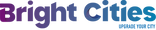 logo-brightcities-00.png