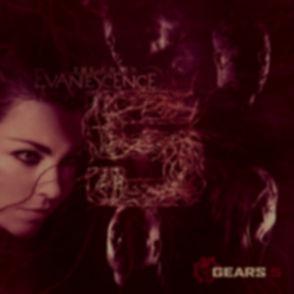 13 The Chain.jpg