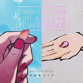 Sakura Rising.jpg