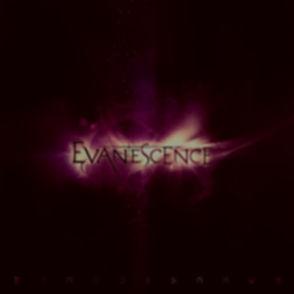 09 Evanescence.jpg